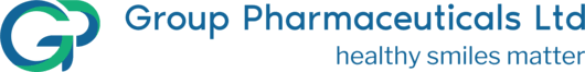 Group Pharma