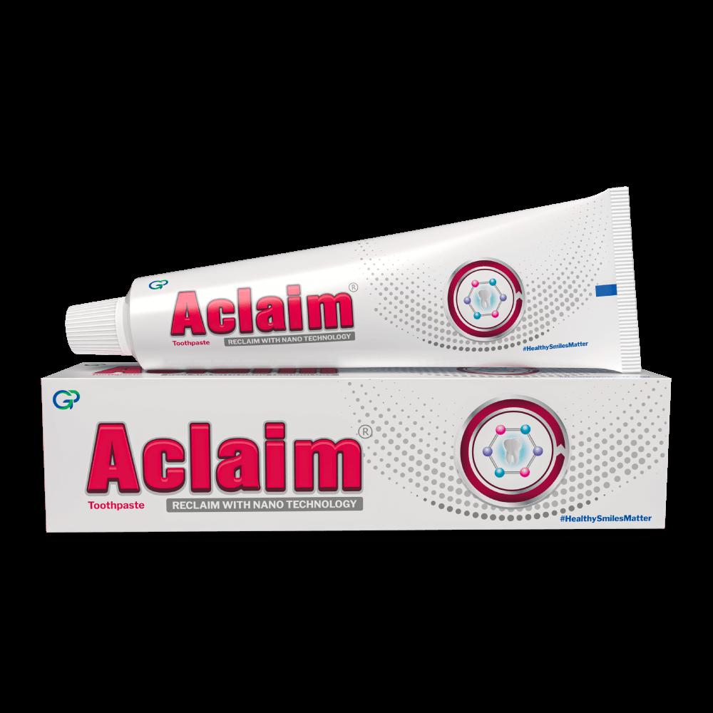 Aclaim